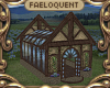 F:~ Blue Greenhouse
