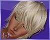 {-} Shuu | Blonde