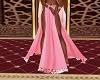 Pink Spring Goddes Skirt