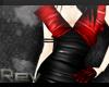 [Rev] Refrain Dress