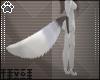 Tiv| Thaleia Tail (F)