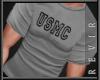 R;USMC;Sweat