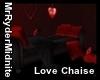 Love Chaise