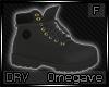 [OM]FOOTWEAR F
