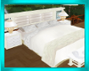 Mz.Cuddle Bed