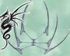 [LD]Damascus WingBlades