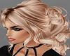 H/Anela Blonde Streaks