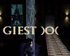 Giest Assassin's Temple