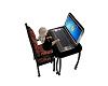 40/50/60% childs laptop