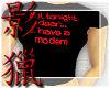 Modem T-shirt