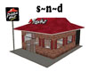 s~n~d pizza hut add on