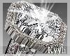 Diamond Ringe