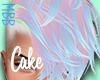 MBB Cake