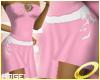 *LA* SweetDress Pink