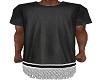 Bara7al Shirt