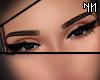 NP. Aniqua Eyebrows