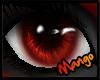 -DM- Fennec Red Eyes