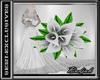 [B]Satin Classic Bouquet