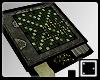 ` Arcane Scrabble