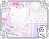 Vanilla-Chan JSK~ Laven