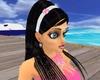 !S!Goth Rainbow BCA Meg