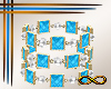 [CFD]Blue Sky Bracelets