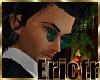 [Efr] Night Tropicals 4