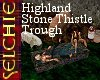 !!S Highland Trough