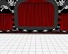 BoneBreakerTheater