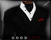 GL: Suit & Ascot III DB