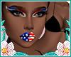 American Pride SkinIV