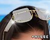 n  DRV Summer Glasses Wh