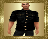 VG~ Black Shirt