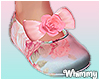 Kids Mother Day Shoes G
