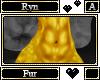 Ryn Fur A