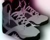 Flex$ -Jordan