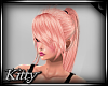 ! Kyz Pink