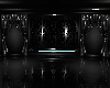 -B-Darkness Lounge