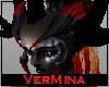 VerMina Face Armour