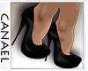 [CNL]Black pumps 3