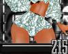 $TM$ B.A.B  Shorts Tocc.