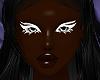 bold glam skin