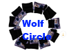 [g] Wolf circle