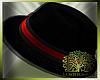LS~Mondo Hat