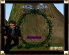 ||SPG||Magical Swing