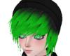 Zyla's Hat