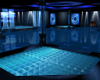 Mystic Blue Club Bundled