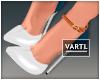 VT   Vale Heels .1