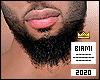 Realistic Beard