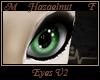 Hazaelnut Eyes V2